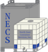 North East Container Services Corp.